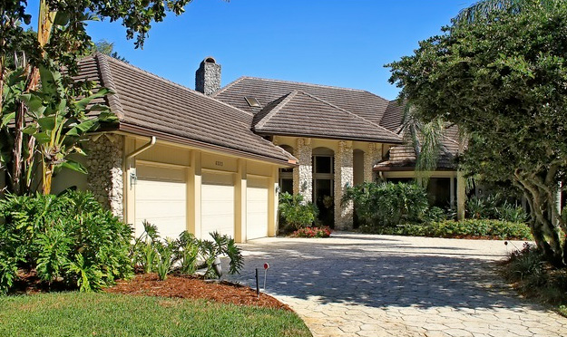 Georgetown Real Estate Homes for Sale in Naples, Florida