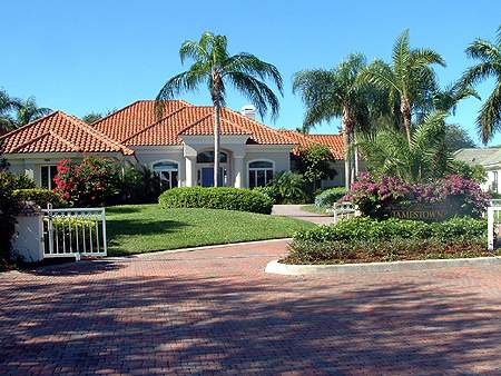 Jamestown Real Estate Homes for Sale in Naples, Florida