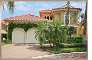 Homes for sale in Pelican Bay