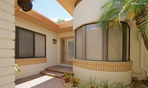 Interlachen Villas Real Estate for Sale in Naples, Florida