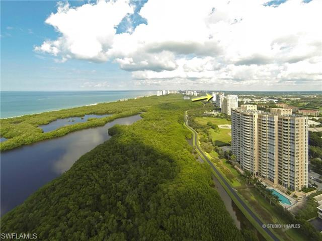 Image - Pelican Bay