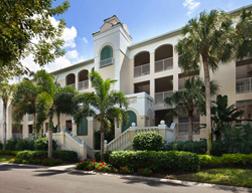 Pelican Bay Condos For Sale