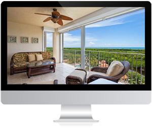 Pelican Bay Community Videos