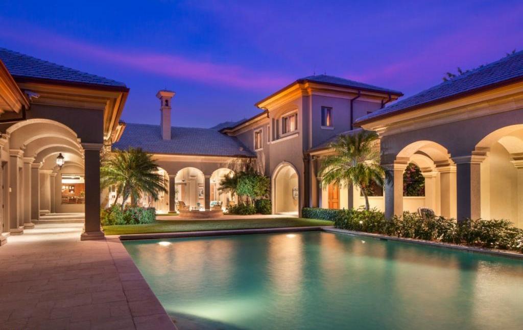 peican-bay-luxury-home