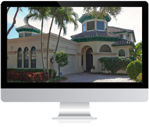Naples Bay Colony Community Videos