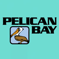 Pelican Bay Beach Club Logo