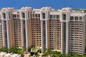 Naples Pelican Bay High Rises for Sale